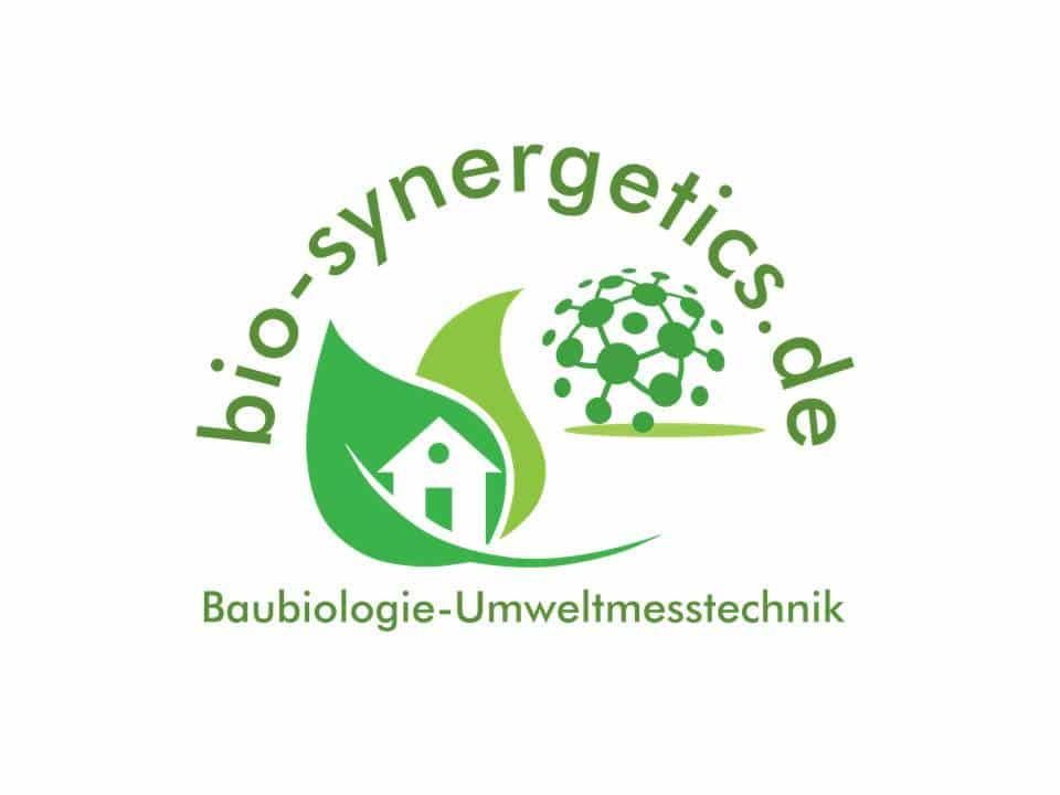 Baubiologie und Umweltmesstechnik